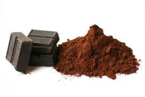 Что использовать шоколад или какао при выпечки шоколадного торта