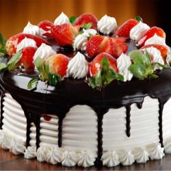 Не получился торт – исправить помогут наши советы