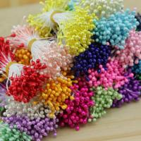 Тычинки для цветов