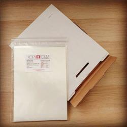 Бумага для меренги (Безе) 25 листов