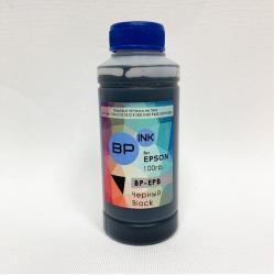 Пищевые чернила для принтера Epson (черный) 1л
