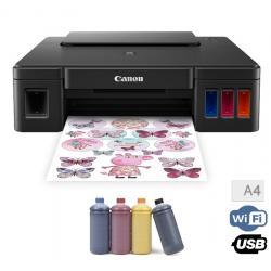 Пищевой принтер Canon Cake Pro принтер/сканер/копир