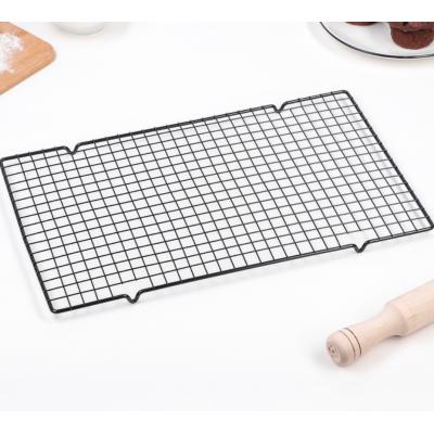 Решётка для глазирования и остывания кондитерских изделий 40 см