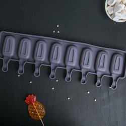 Форма для мороженого Эскимо-8