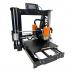 Кондитерский 3D принтер (двухцветный)