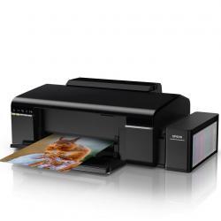 Профессиональный пищевой принтер Epson (6 цветов, Wifi)