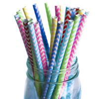 Купить бумажные палочки для кейк-попсов и леденцов