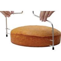 Струны для нарезки бисквита
