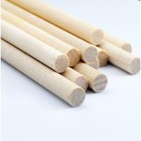 Купить деревянные палочки для кейк-попсов и леденцов