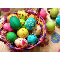 Пищевые красители для яиц
