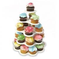 Подставки для пирожных