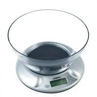 Купить электронный кухонные весы по доступной цене