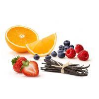 Кондитерские пищевые ароматизаторы